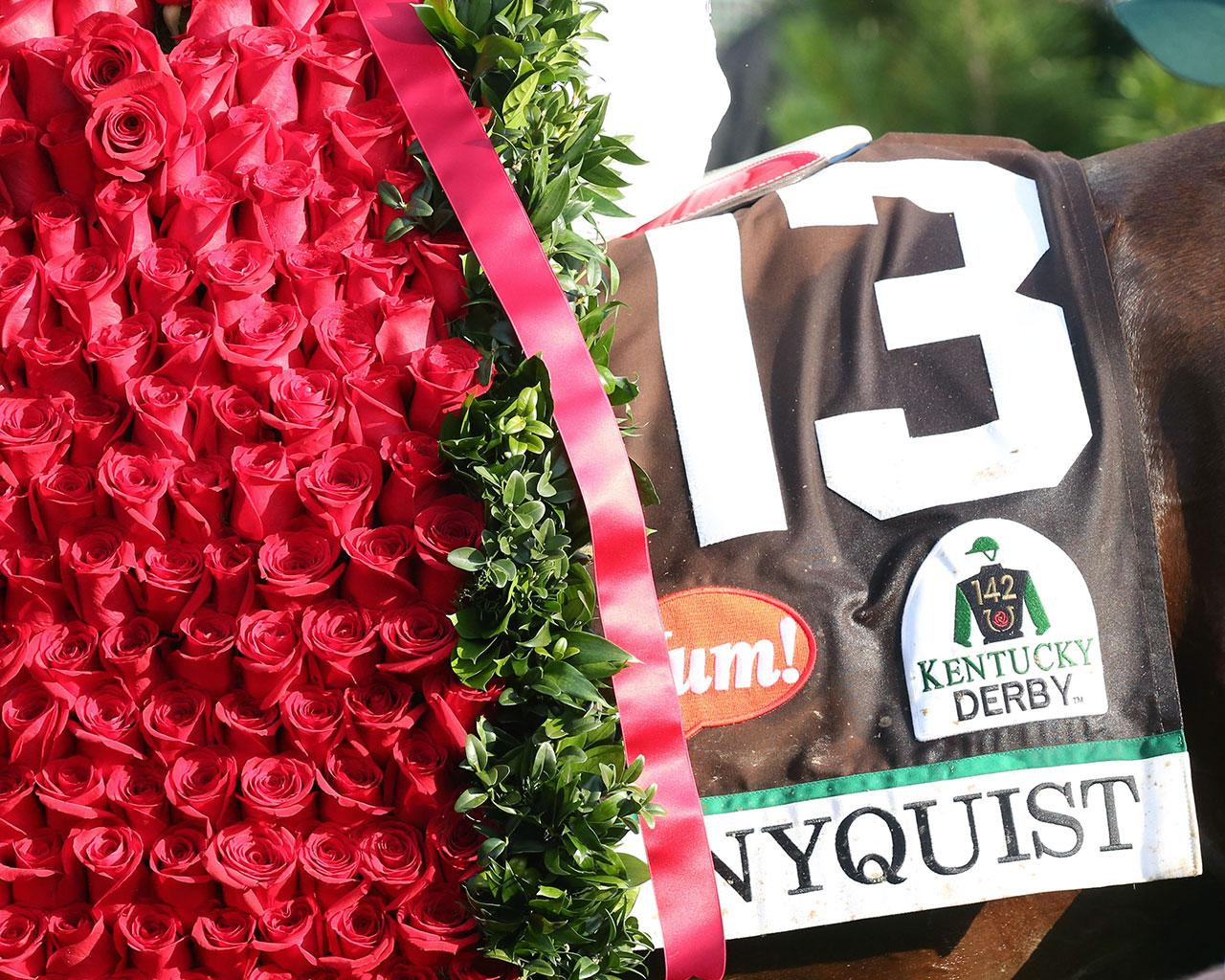 NYQUIST-The-Kentucky-Derby6