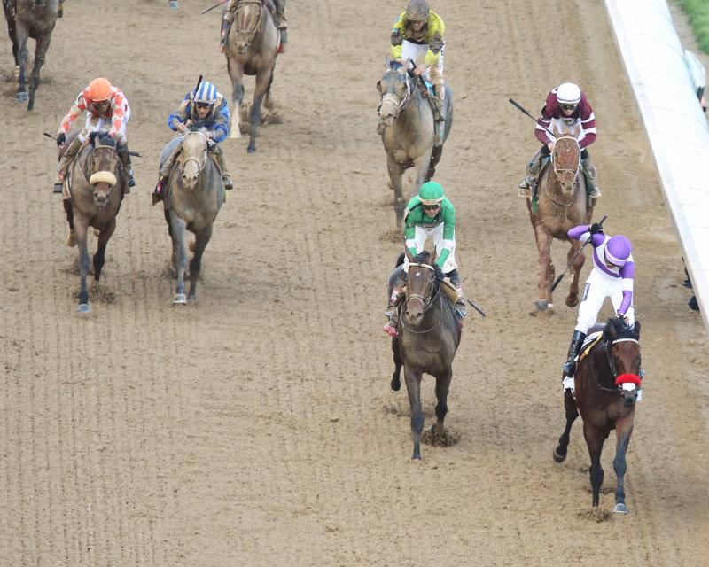 20160507 NYQUIST KyDerby (Coady) above