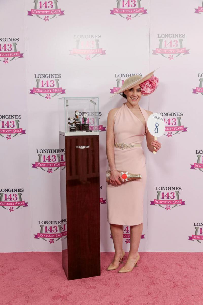 longines-fashion-contest-8