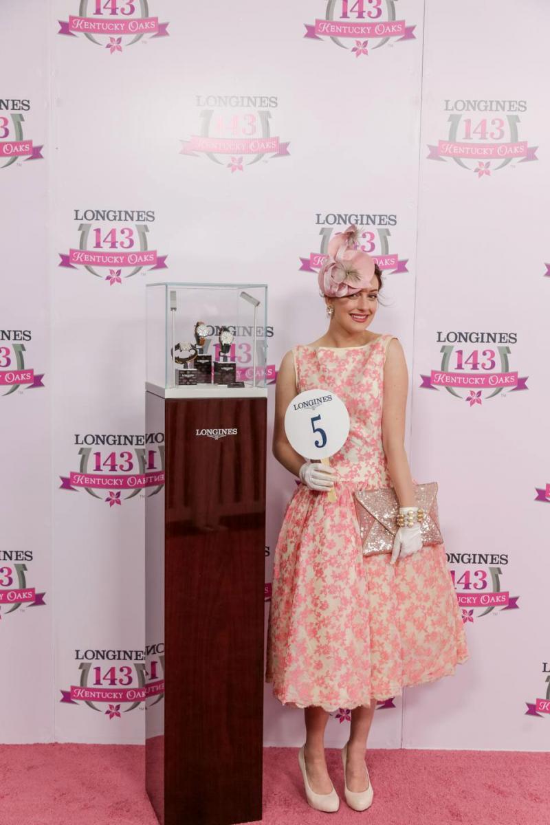 longines-fashion-contest-5