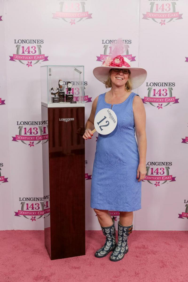 longines-fashion-contest-12