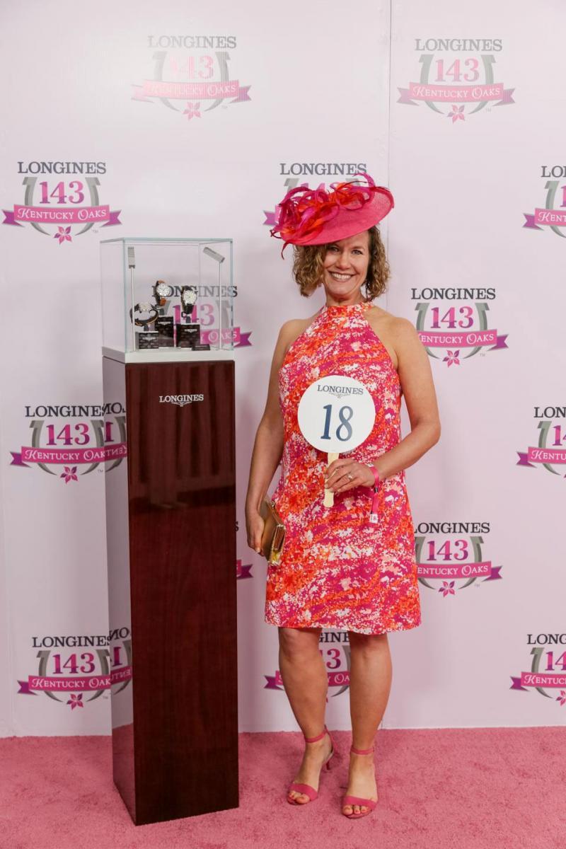 longines-fashion-contest-18