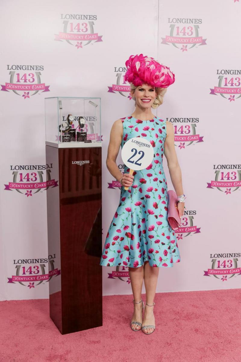 longines-fashion-contest-22