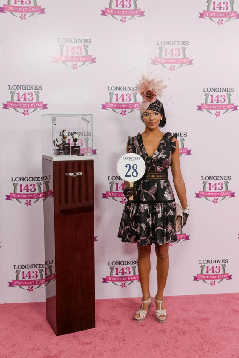 longines-fashion-contest-28