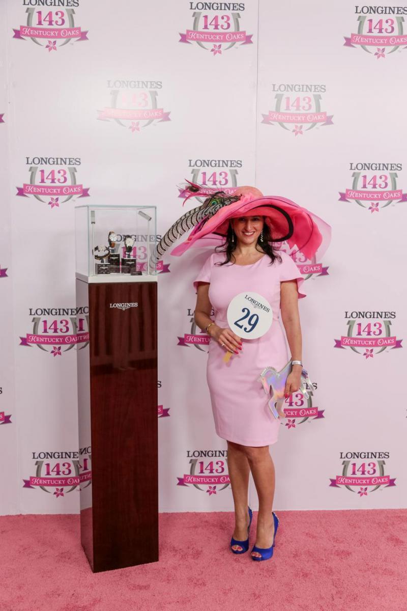 longines-fashion-contest-29