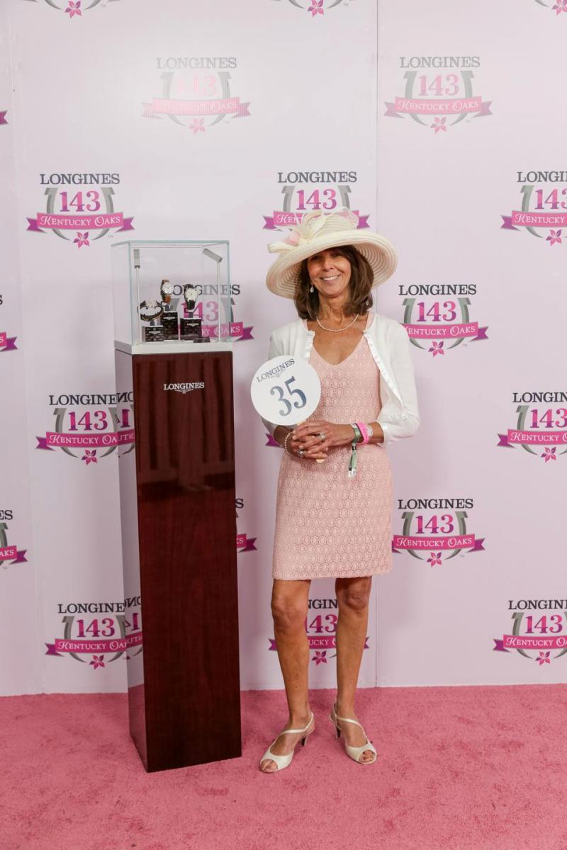 longines-fashion-contest-35