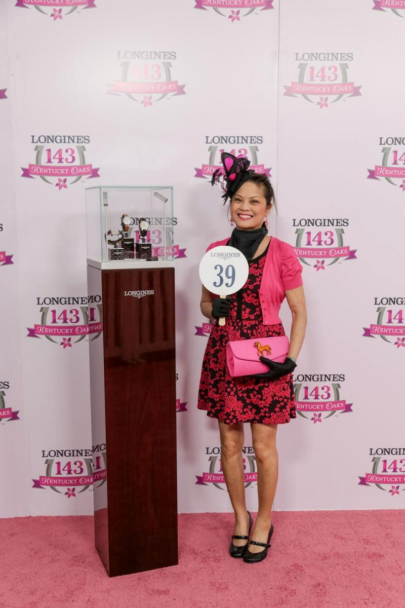 longines-fashion-contest-39