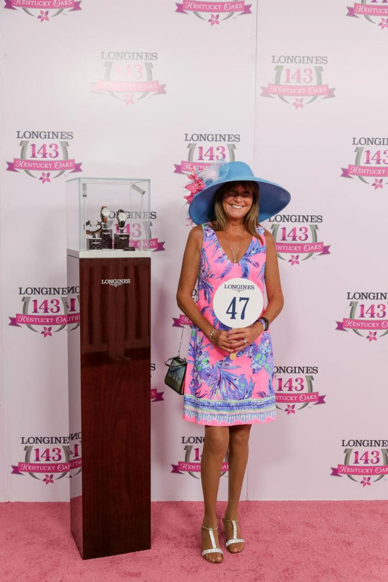 longines-fashion-contest-47