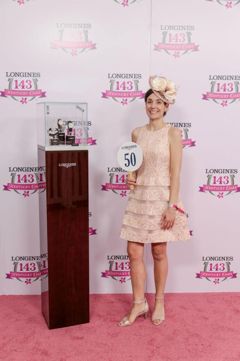 longines-fashion-contest-50