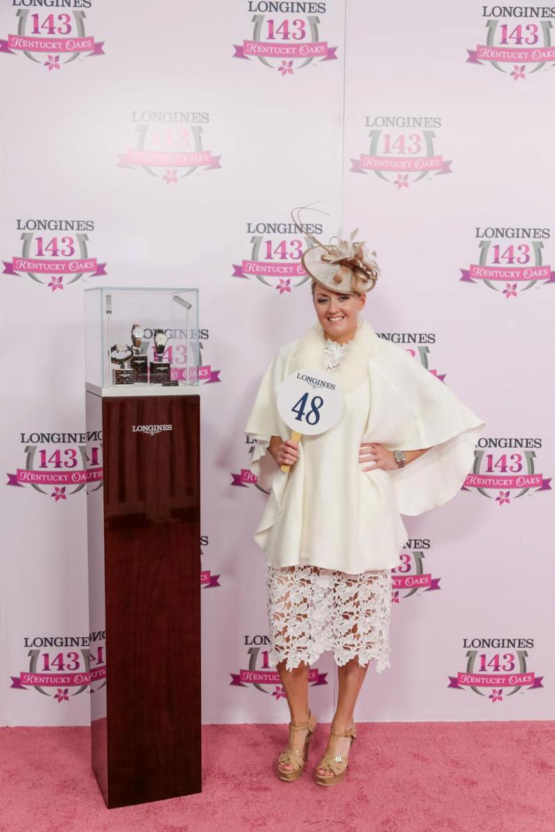 longines-fashion-contest-48