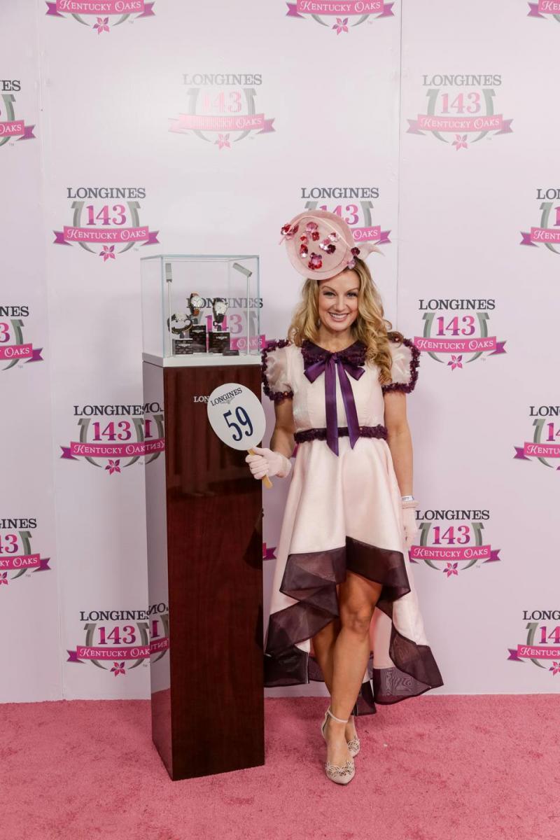 longines-fashion-contest-59