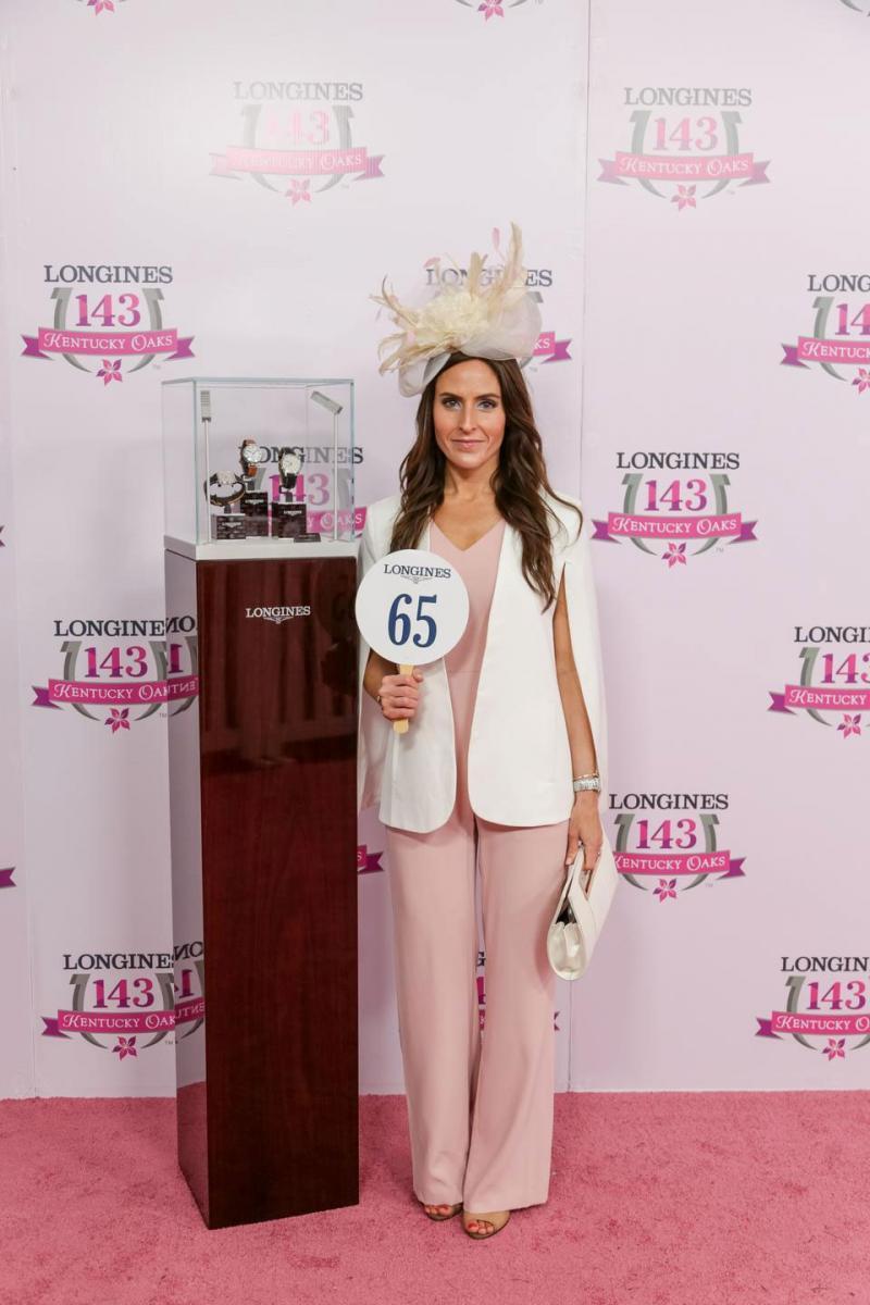 longines-fashion-contest-64
