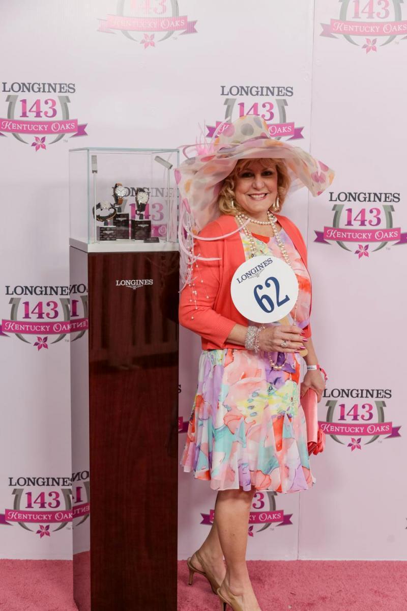 longines-fashion-contest-62