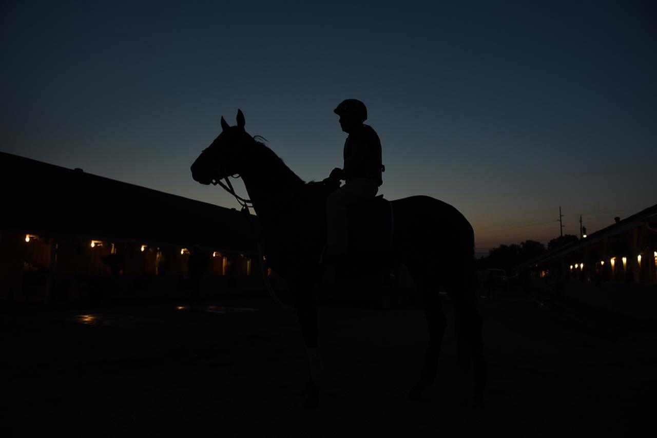 derby-backside-morning-8