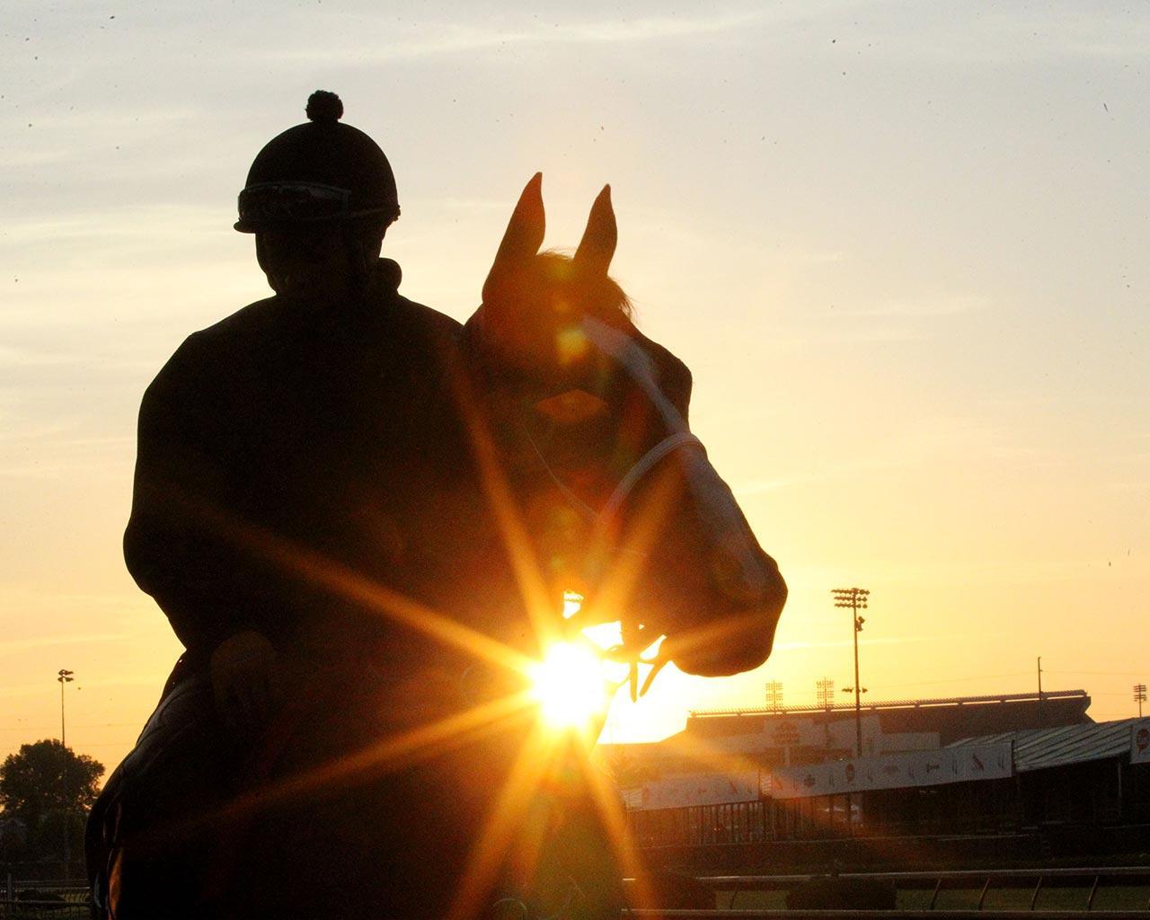 derby-backside-morning-10