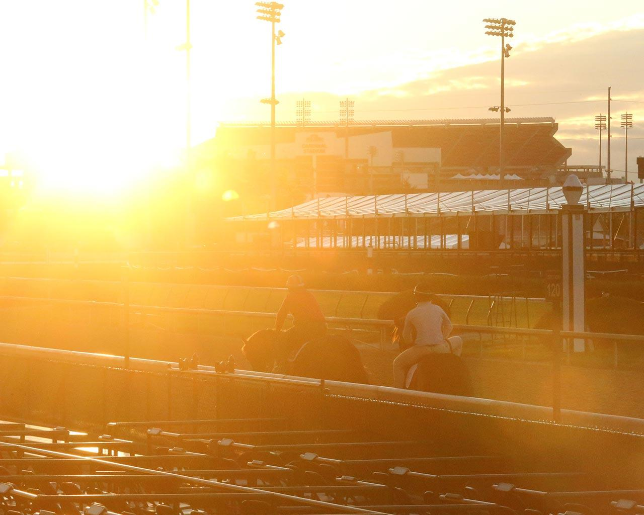 derby-backside-morning-9