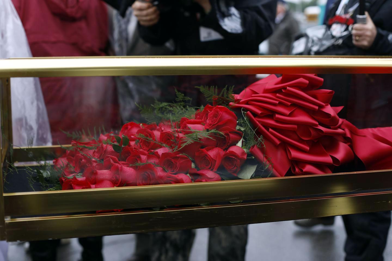 garland-of-roses-3