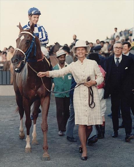 secretariat-lasting-legacy-photo-1