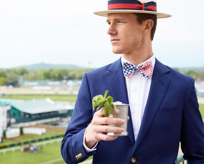 derby-party-his-fashion