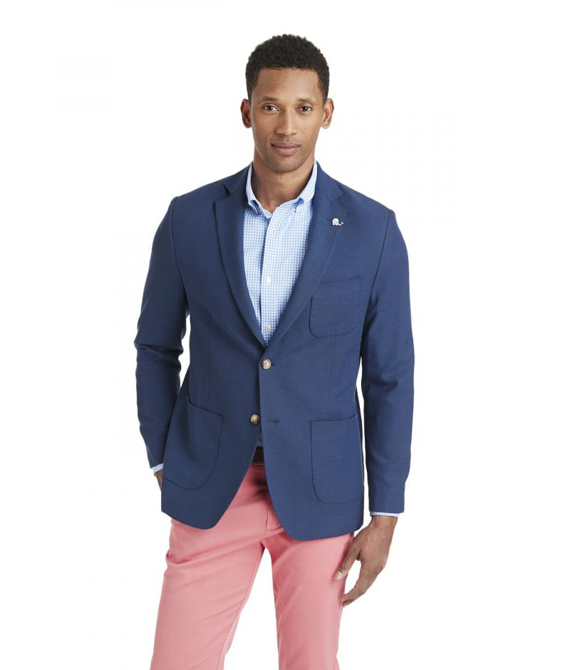 Vineyardvines_darkblue_mensjacket