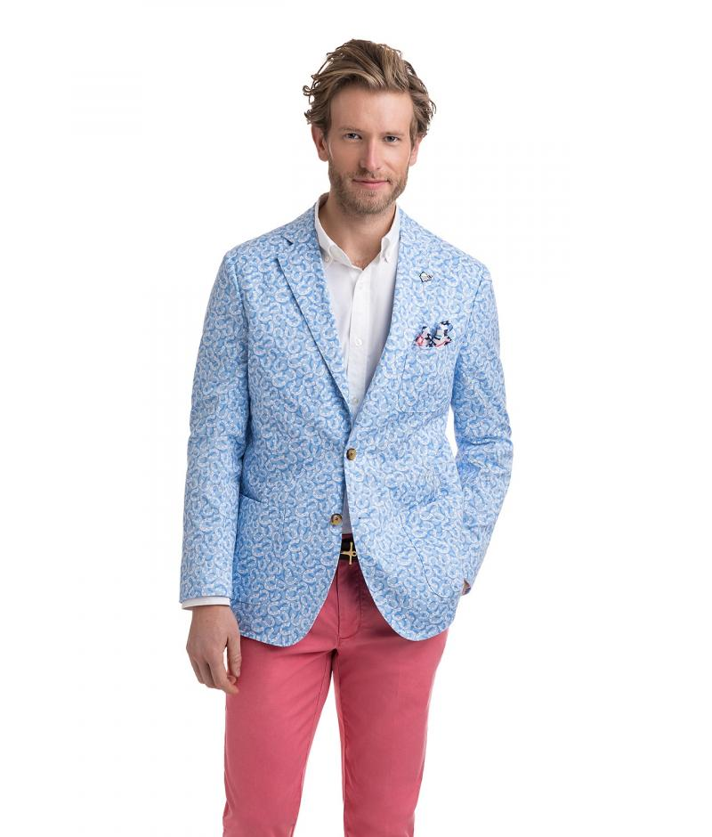 vineyardvines_lightblue_mensjacket