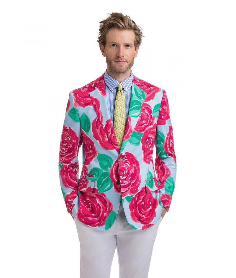 Vineyardvines_Mensfloral_jacket