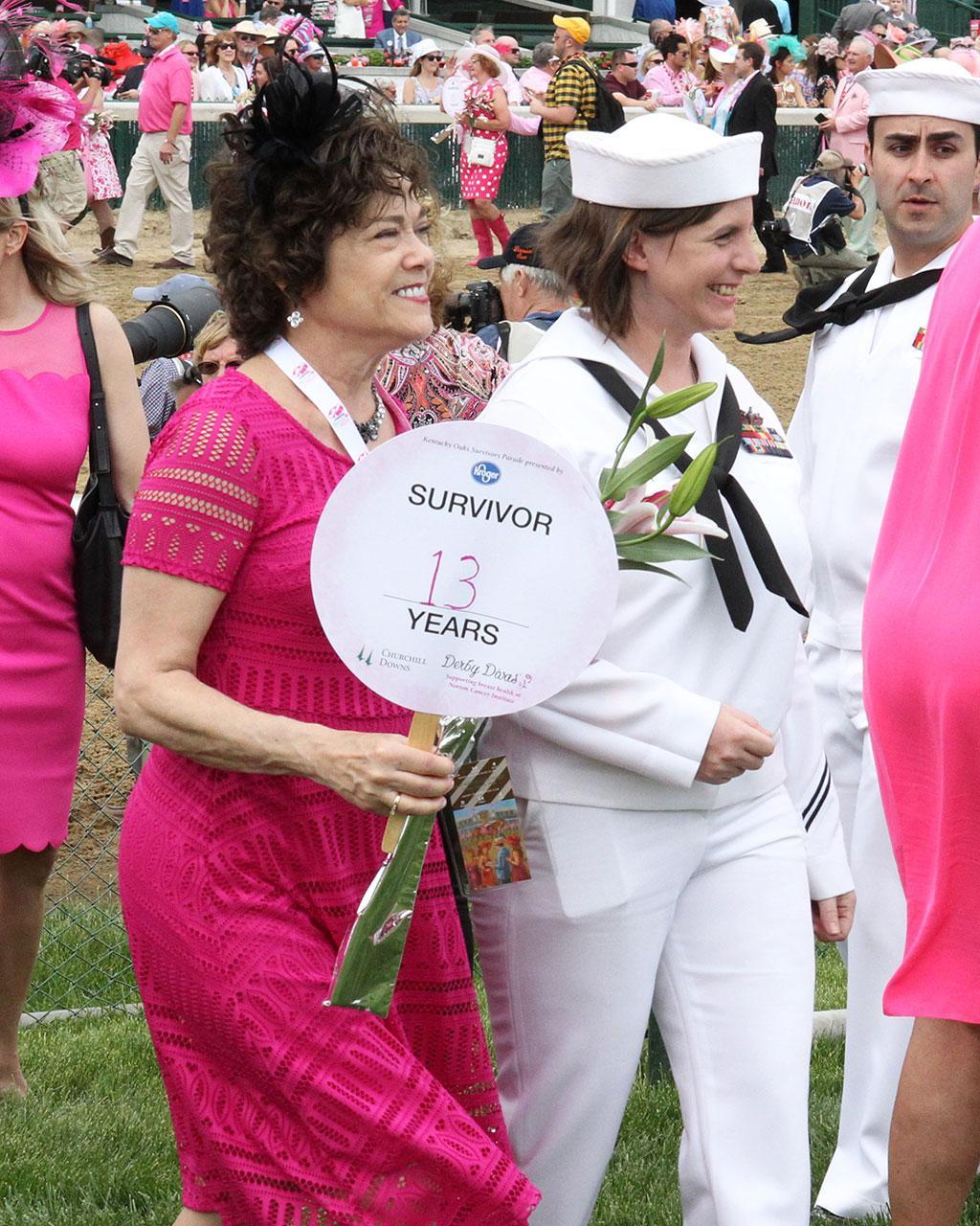Survivors-Parade---Oaks-Day---CD---050418---008