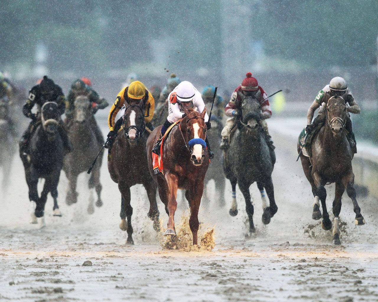 JUSTIFY---The-Kentucky-Derby-G1---144th-Running---05-05-18---R12---CD---Head-On-01