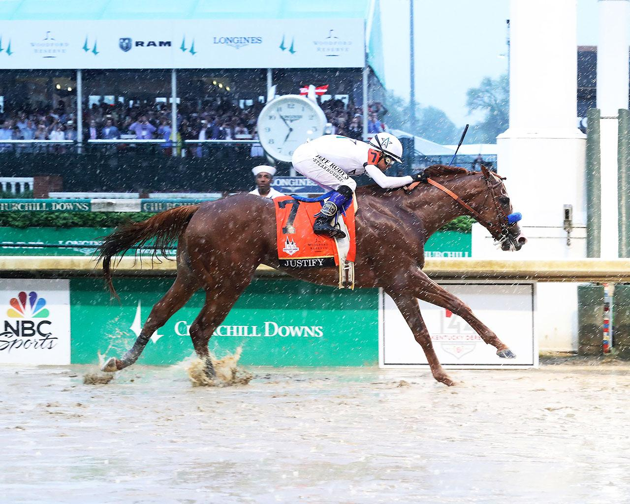 JUSTIFY---The-Kentucky-Derby-G1---144th-Running---05-05-18---R12---CD---Finish-01