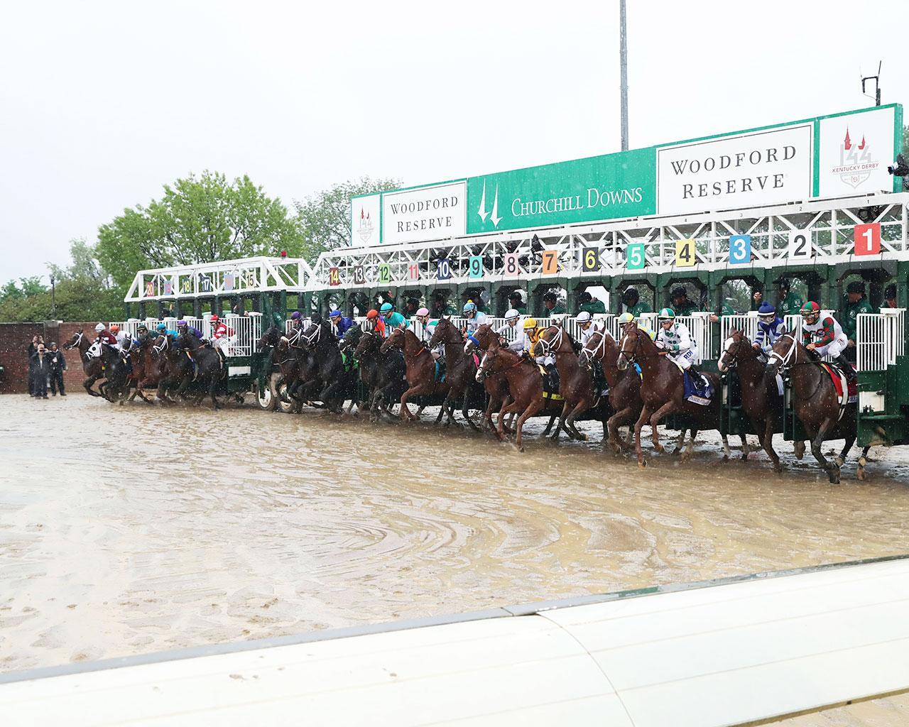JUSTIFY---The-Kentucky-Derby-G1---144th-Running---05-05-18---R12---CD---Gate-Start-01