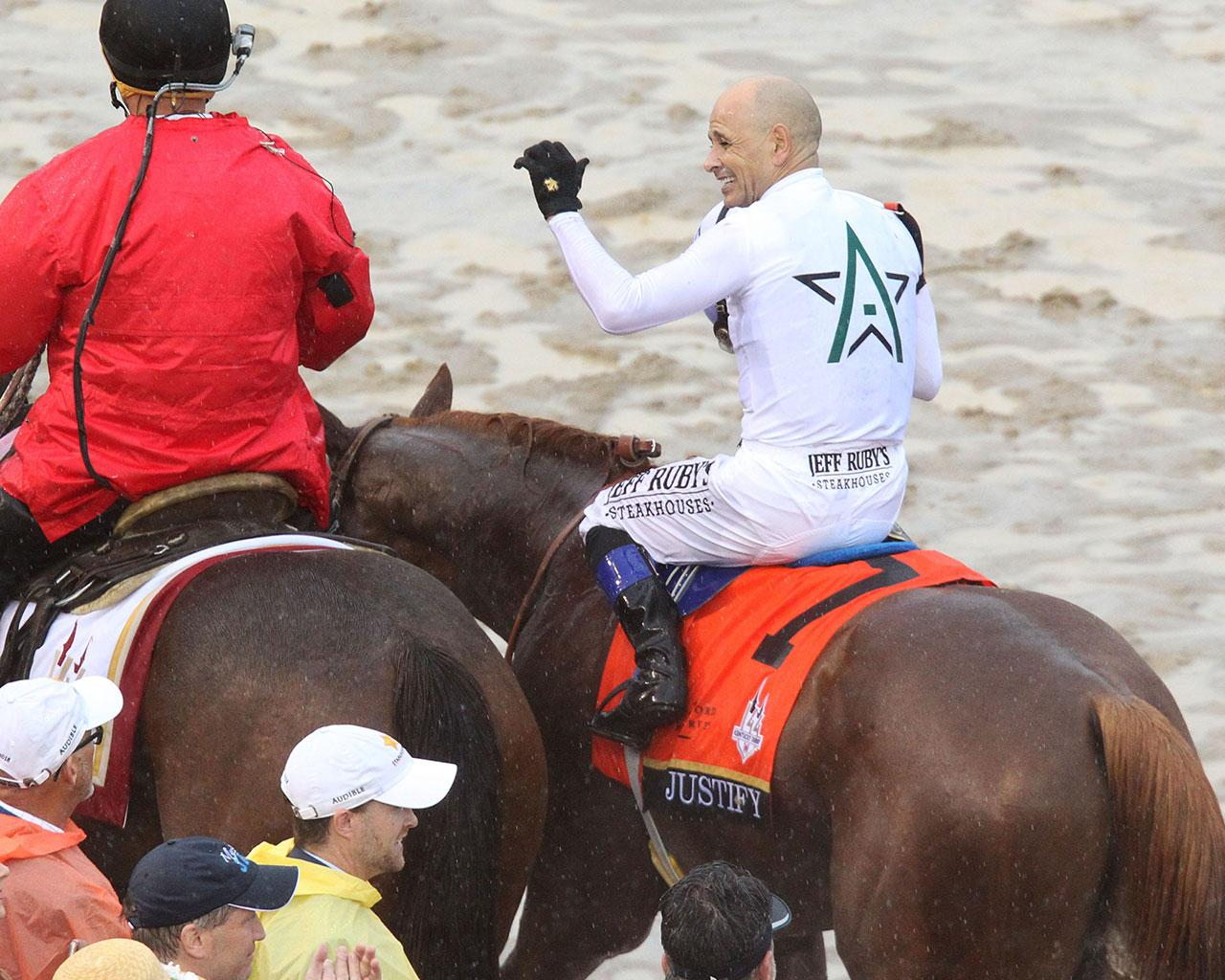 JUSTIFY---The-Kentucky-Derby-G1---144th-Running---05-05-18---R12---CD---Come-Back-01