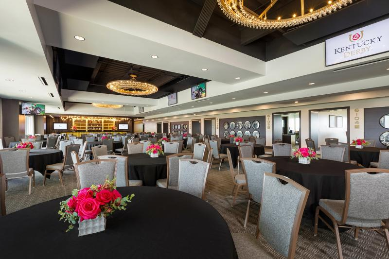 Starting_Gate_Suite_Dining 1