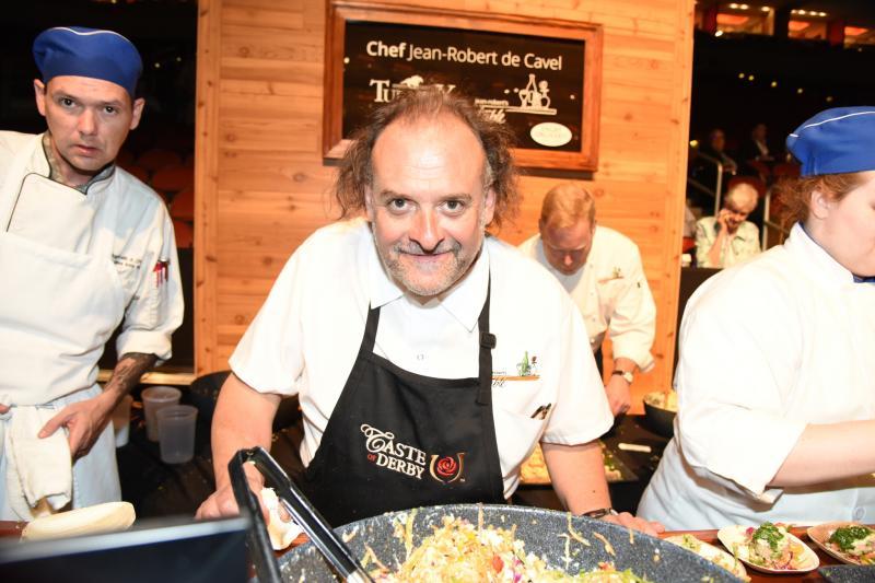 Chef_Jean_Robert_de_Cavel