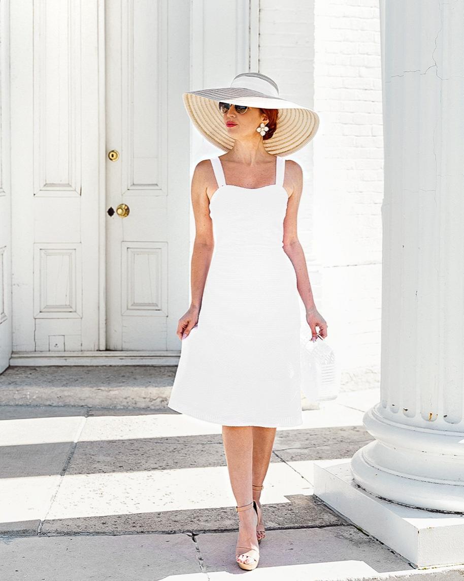 vineyard_vines_seersucker_fit_flare_dress_2