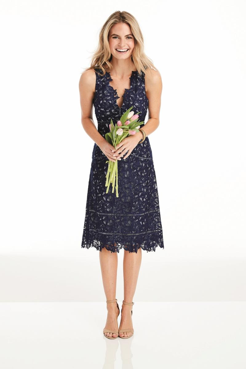 2019_vineyardvines_DerbyLine_Navy_Dress