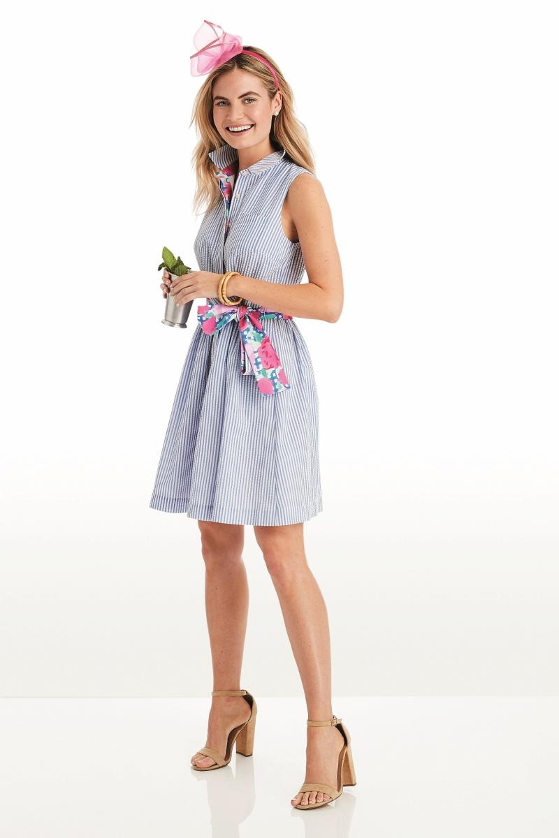 2019_vineyardvines_DerbyLine_SearsuckerDress