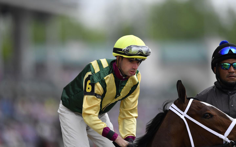 jockey6