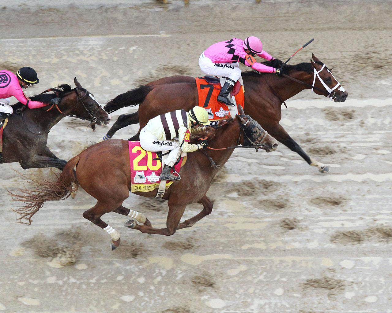 COUNTRY-HOUSE---The-Kentucky-Derby---145th-Running---05-04-19---R12---CD---Aerial-Finish-03