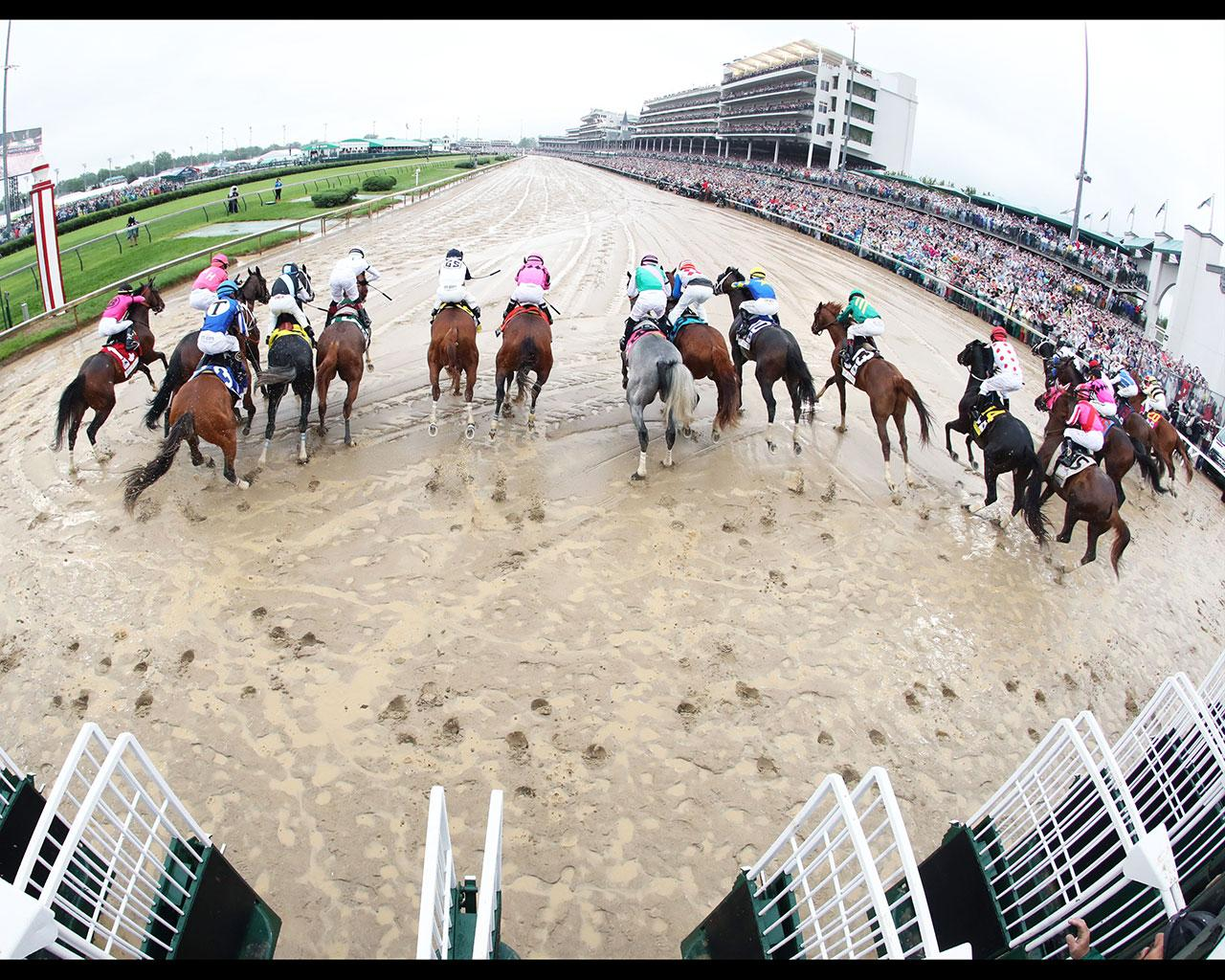 COUNTRY-HOUSE---The-Kentucky-Derby---145th-Running---05-04-19---R12---CD---Gate-Start-01