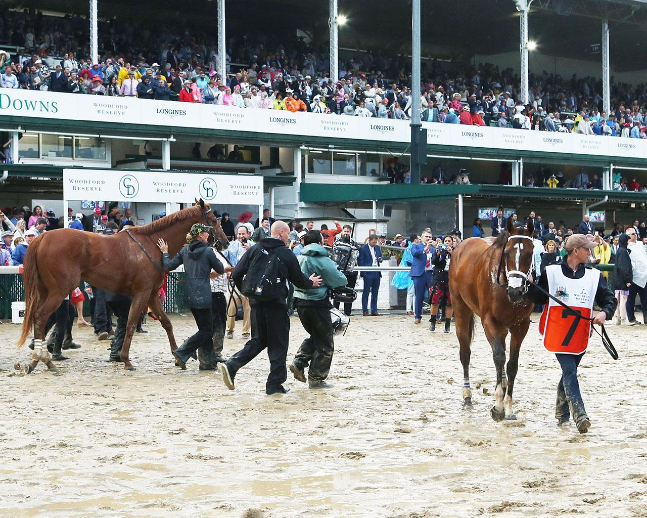 COUNTRY-HOUSE---The-Kentucky-Derby---145th-Running---05-04-19---R12---CD---Inquiry-01