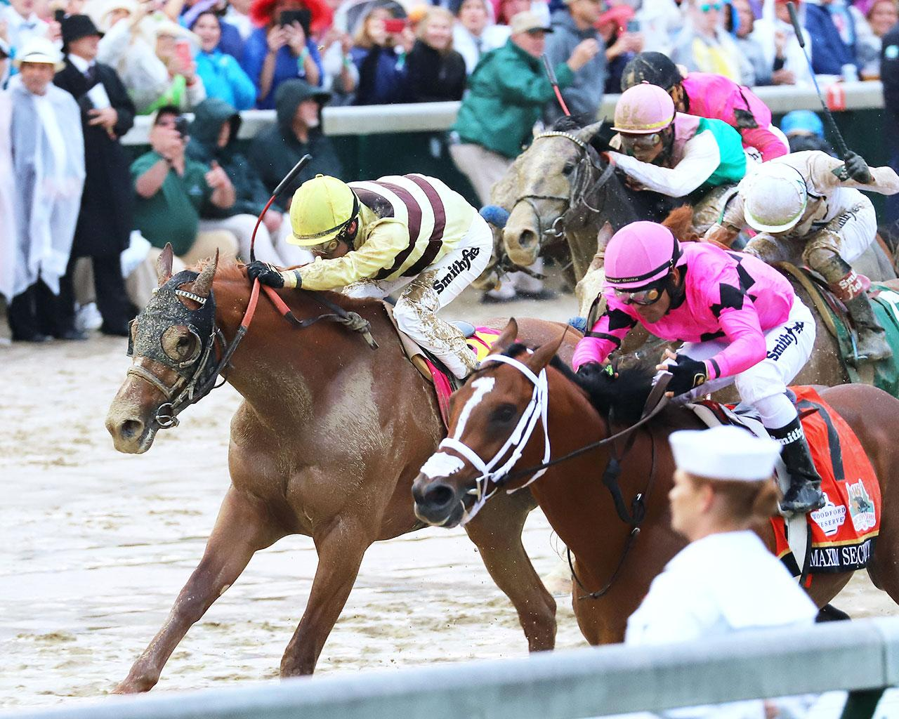COUNTRY-HOUSE---The-Kentucky-Derby---145th-Running---05-04-19---R12---CD---Inside-Finish-01