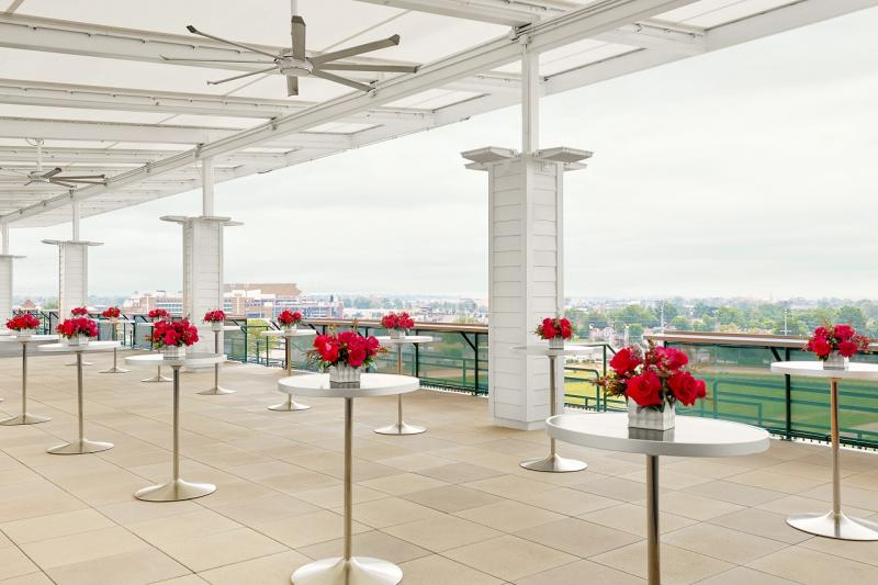 SGS_Rooftop_Cocktail Tables_Track View