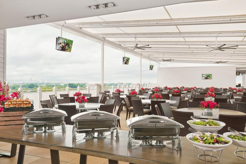 SGS_Rooftop_Chefs_Table