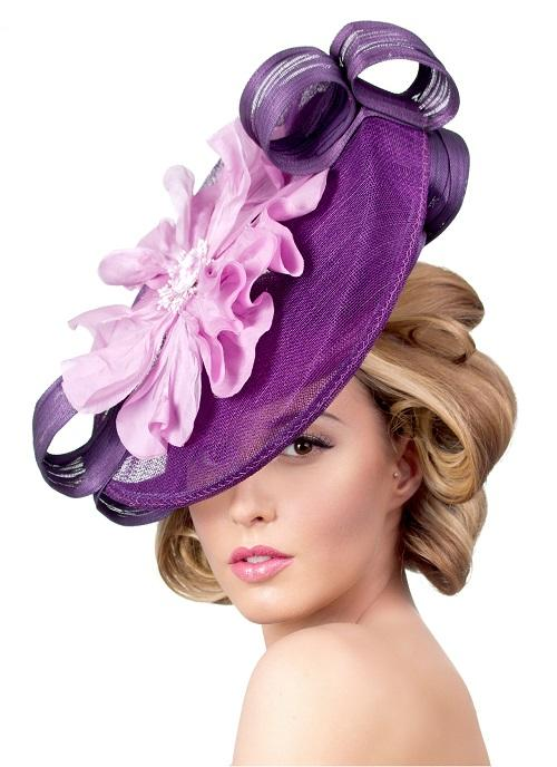 Bliss Forme Millinery High Res