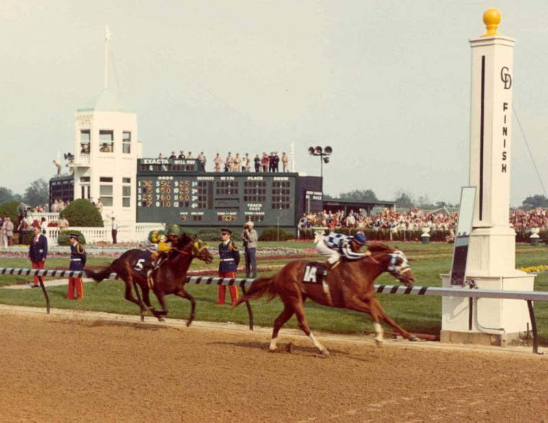 SecretariatFinish-KentuckyDerby1973-ChurchillDowns1280