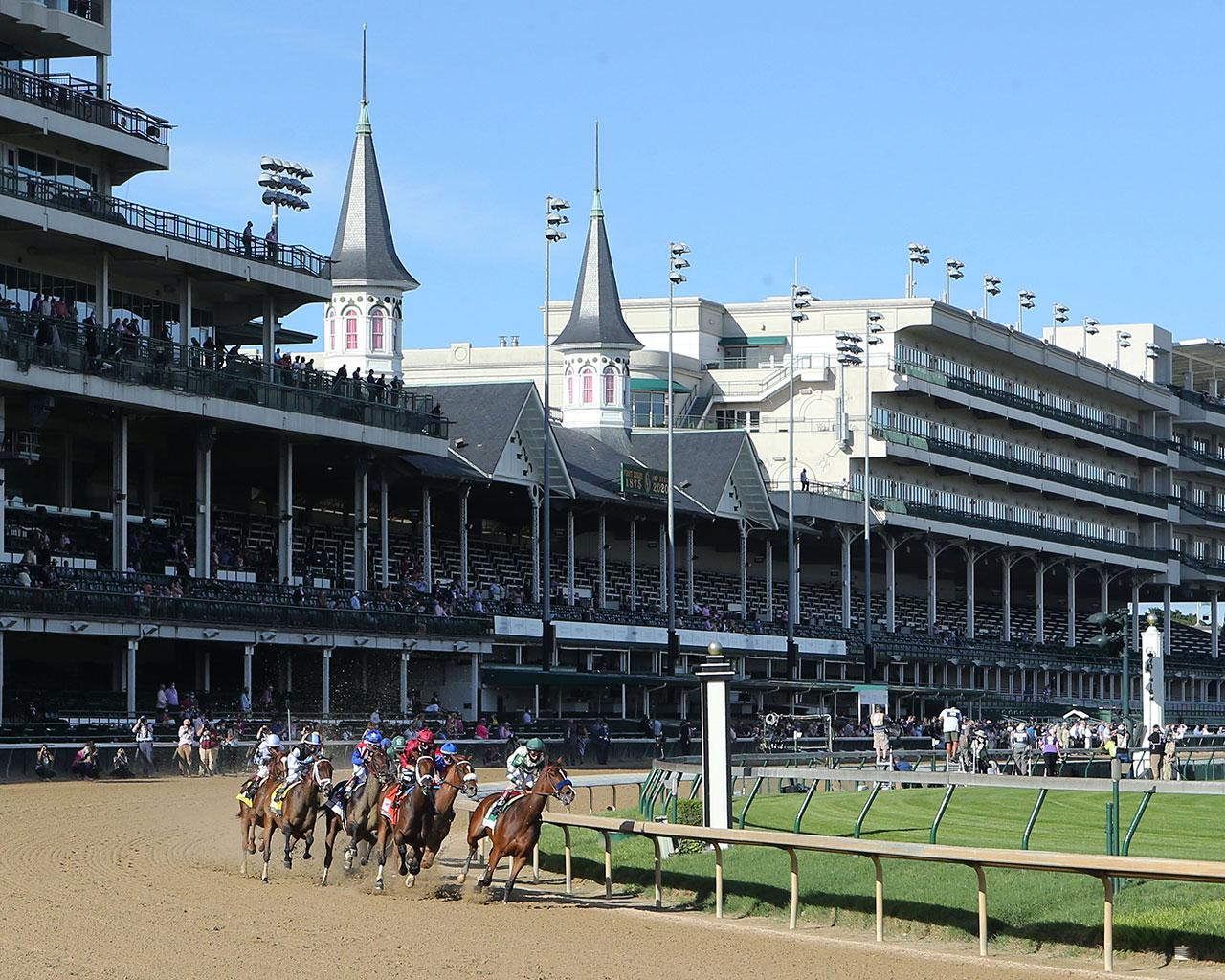 SHEDARESTHEDEVIL---The-Longines-Kentucky-Oaks---146th-Running---09-04-20---R12---CD---Sweeping-Turn-02