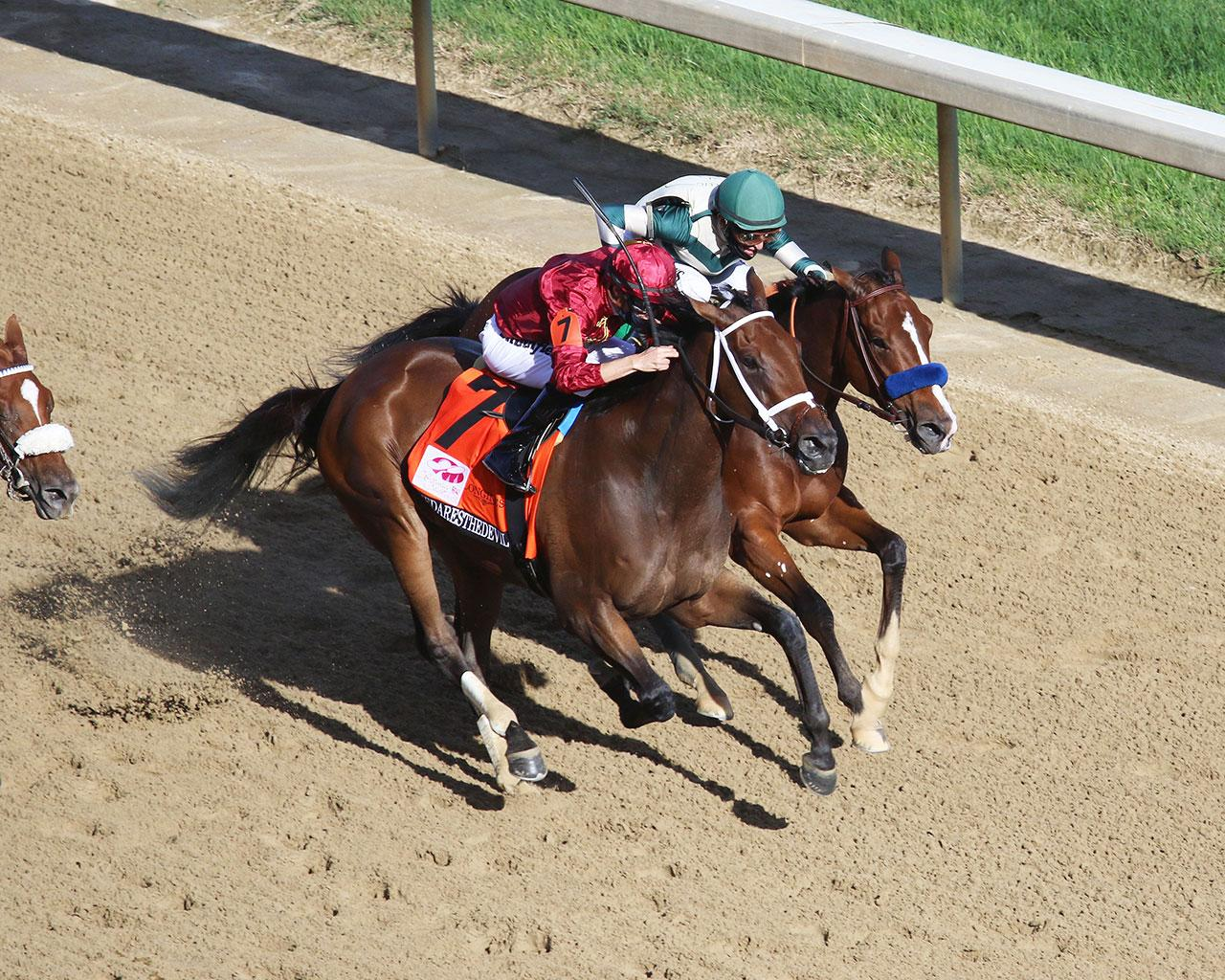 SHEDARESTHEDEVIL---The-Longines-Kentucky-Oaks---146th-Running---09-04-20---R12---CD---Aerial-Finish-02
