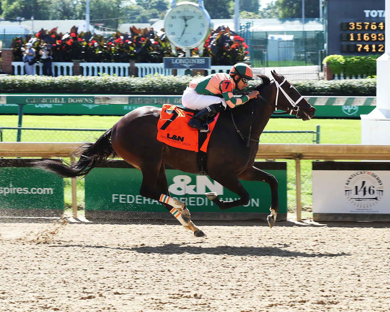 KADRI---Funny-Cide---09-05-20---R02---CD---Finish-01-(1)