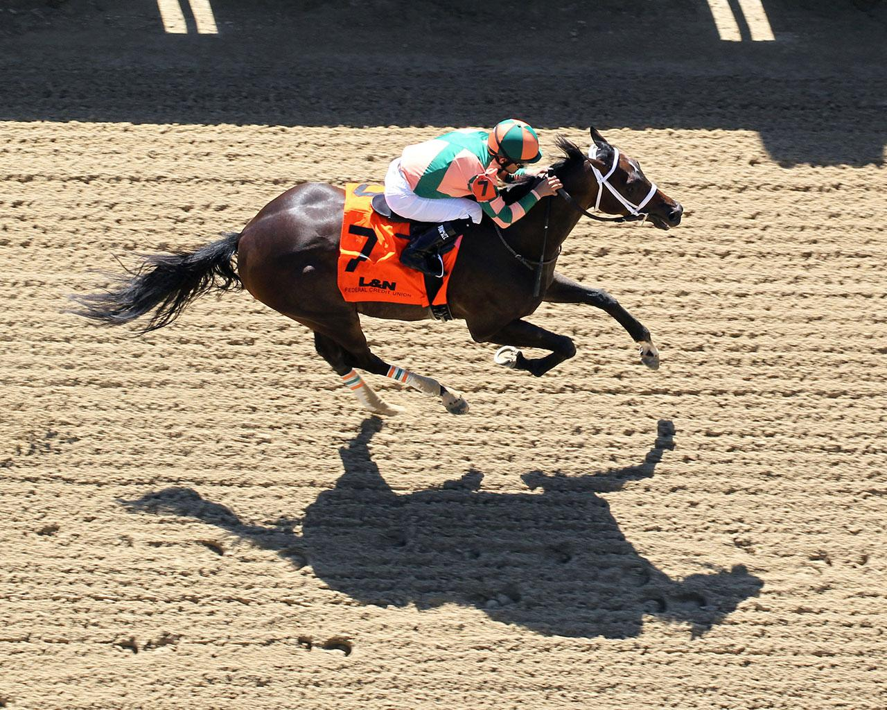 KADRI---Funny-Cide---09-05-20---R02---CD---Aerial-Finish-01