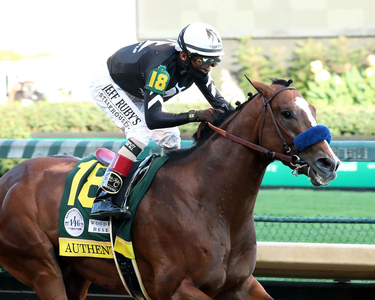 AUTHENTIC---The-Kentucky-Derby---146th-Running---09-05-20---R14---CD---Finish-03